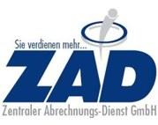 Logo-ZAD