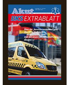 akut-BKS-Extrablatt